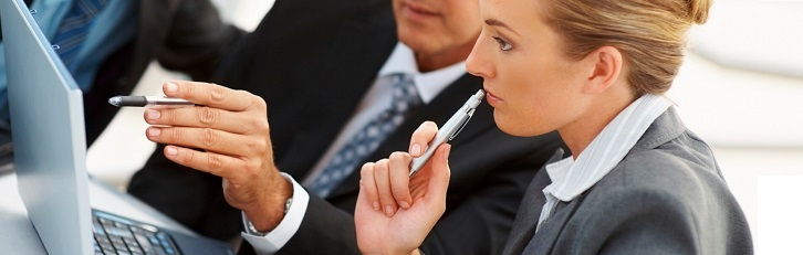 Консультация с бухгалтером онлайн беларусь тестирование онлайн 1с бухгалтерия